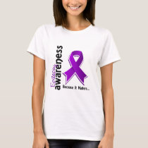 Epilepsy Awareness 5 T-Shirt
