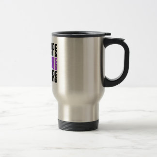 Epilepsy Awareness Hope Love Cure Coffee Mug
