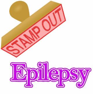 Epilepsy Cutout
