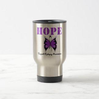 Epilepsy HOPE Mugs