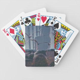 EPIPHANY PLAYING CARDS
