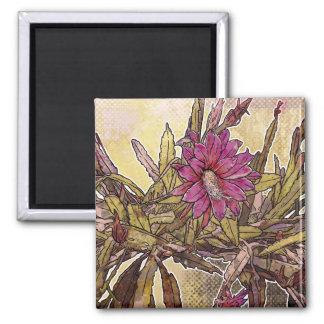 Epiphyllum Magnet