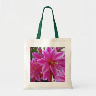 Epiphyllum Tote Bag