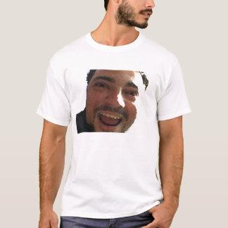 Episode 5 Wear - The Dusseldorph T-Shirt
