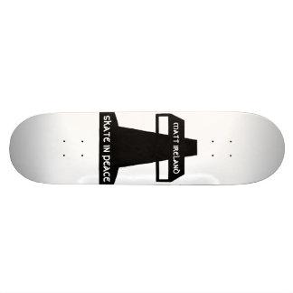 epitaph skateboard