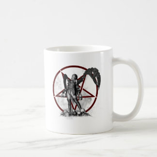 Epitome Coffee Mugs