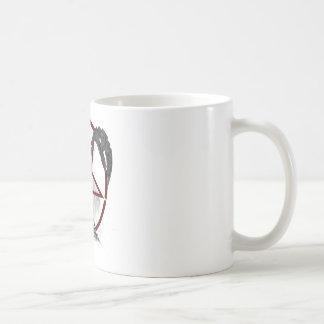 Epitome Mug