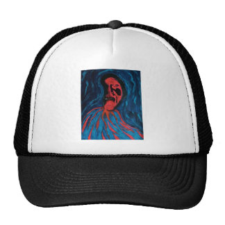 epitome of a liar trucker hat