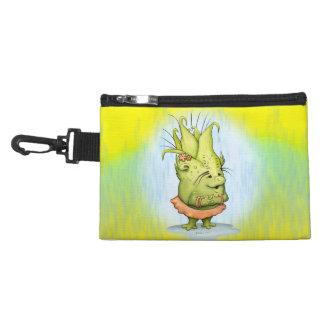 EPIZELLE CARTOON Clip On Accessory  Bag