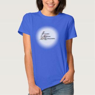 EPM Logo t-shirt