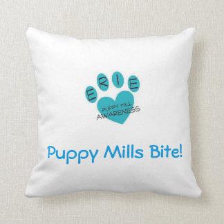 EPMA Small Pillow