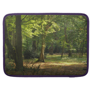 Epping Forest MacBook Pro Sleeve