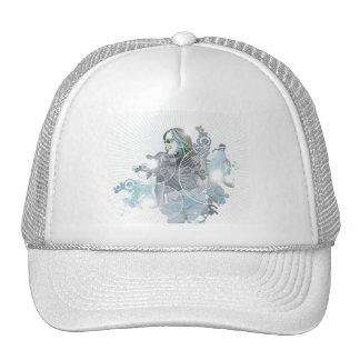 EPS_cd0004_00387_www.Garcya.us Trucker Hat