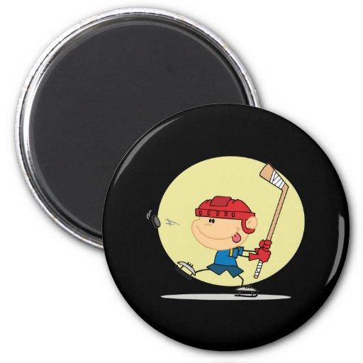 eps_Hockey-kid-2 Iman
