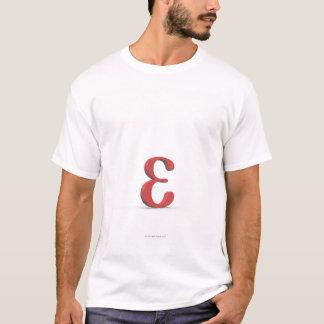 Epsilon 2 T-Shirt