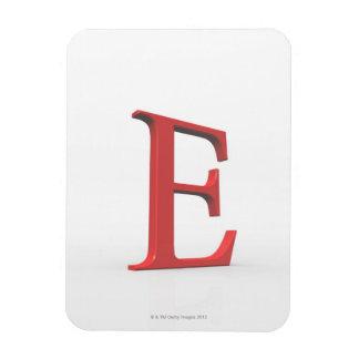 Epsilon Magnet
