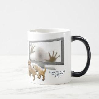 EPW Camera Trap Mug
