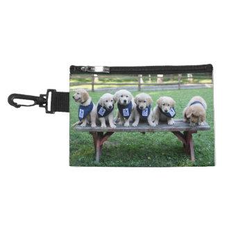EPW Group photo accessory bag