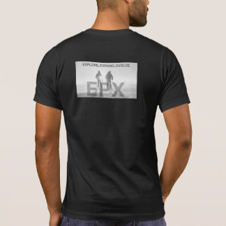 EPX Men's Fitted Tee