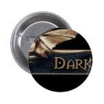 EQ Bertox Dark Bane Guild Pins