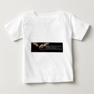 EQ Dark Bane Guild Shadow Knight Baby T-Shirt