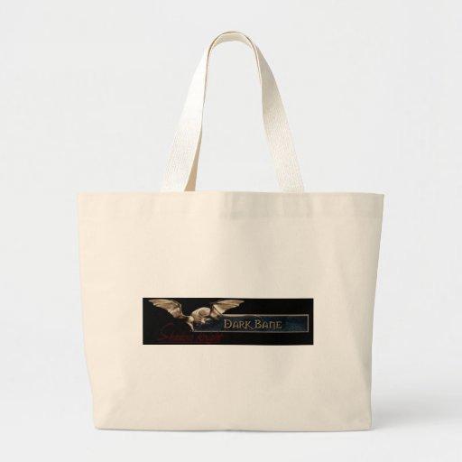 EQ Dark Bane Guild Shadow Knight Bags