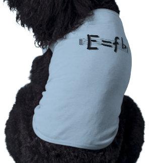 eq F de e plano PARA EL png de la sombra de UPLOAD Ropa Para Mascota