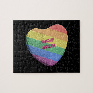 EQUAL CANDY - png Jigsaw Puzzle