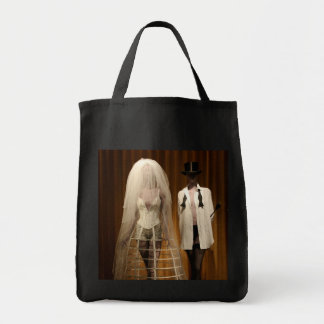 Equal Marriage Tote Bag