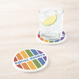 Equal Rights coaster