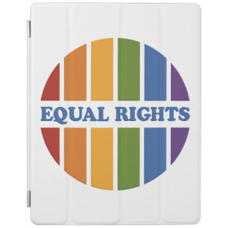 Equal Rights device covers