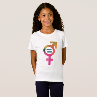 Equal Rights for All T-Shirt