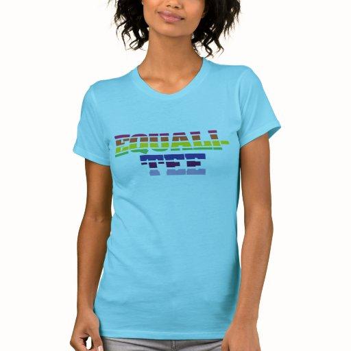 Equali-Tee T-Shirt