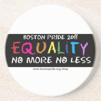 Equality Coaster