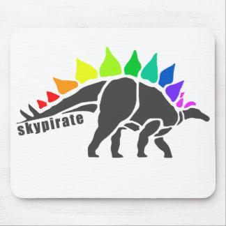 """""""Equality Dino"""" Mousepad"""