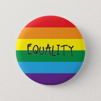 Equality for all! button