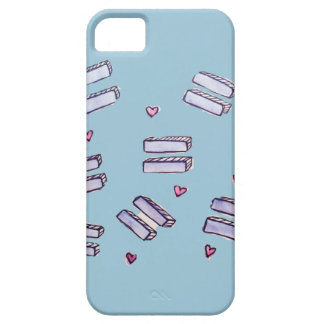Equality iPhone 5/5s Case