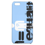 Equality - iPhone Case iPhone 5C Covers