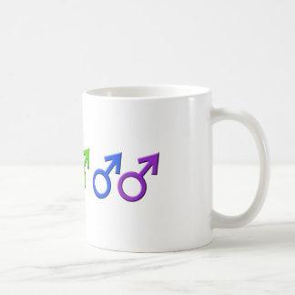 Equality Mug 001