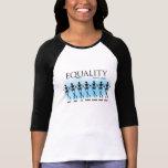 Equality Tee Shirt