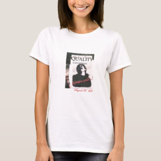 EQUALITY WOMEN UNITE T-Shirt