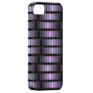 Equalizer iPhone SE/5/5s Case