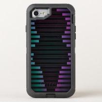 Equalizer OtterBox Defender iPhone 8/7 Case