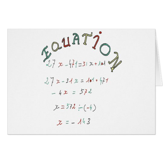 EQUATION 1.PNG CARD