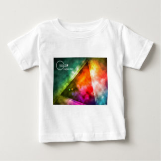 Equation #2 baby T-Shirt