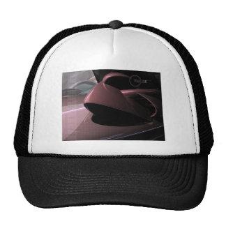 Equation Trucker Hat