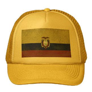 Equator Trucker Hat