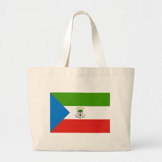 equatorial guinea bags
