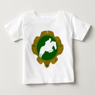 Equestrian.png irlandés camisas