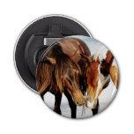 Equestrian Pony Love